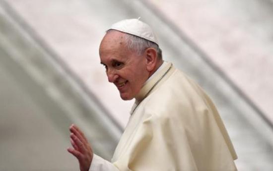 Charlie Hebdo : ensemble au Vatican, ensemble contre l'intégrisme