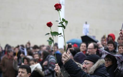 Pourquoi je ne participerai pas au nom du CCIF à la manifestation de Paris