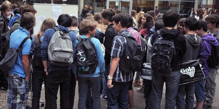 Charlie Hebdo : « Non, les élèves de Seine-Saint-Denis ne sont pas pour les attentats »