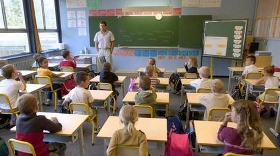 Belgique : le débat sur l'enseignement religieux à l'école relancé