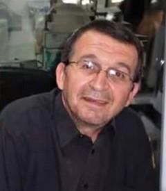 Un hommage en Algérie à Mustapha Ourrad, correcteur de Charlie Hebdo