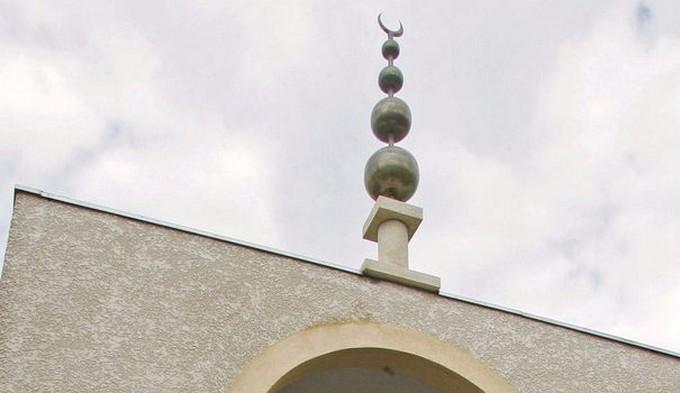 La prière mortuaire sera prononcée mercredi 21 janvier à la mosquée de Carpentras