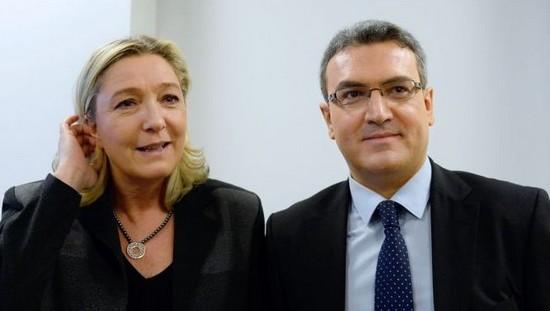 La France en guerre contre l'islam ? Le CCIF et SOS Racisme portent plainte