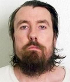 Aux Etats-Unis, Gregory Holt autorisé à faire porter la barbe au nom de la liberté religieuse.