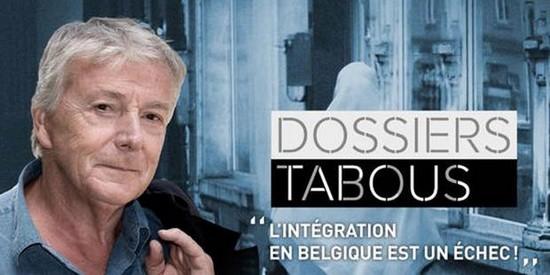 Belgique : une émission sur l'intégration provoque un tollé