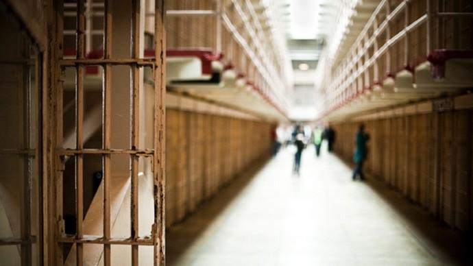 Sous pression, les aumôniers musulmans des prisons réclament du changement