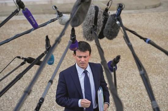Lettre ouverte au Premier ministre : Apartheid français, cette République qui nous tue