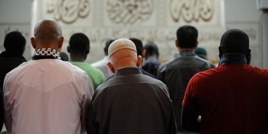 Un mois après les attentats, une réponse citoyenne des musulmans