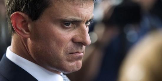 « Combattre le discours des Frères musulmans », le tacle de Valls à l'UOIF