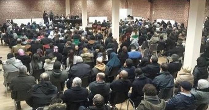 Lycée Averroès : contre les accusations, une double plainte déposée