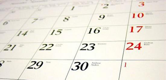 DOM-TOM : des jours fériés catholiques sur la sellette ?