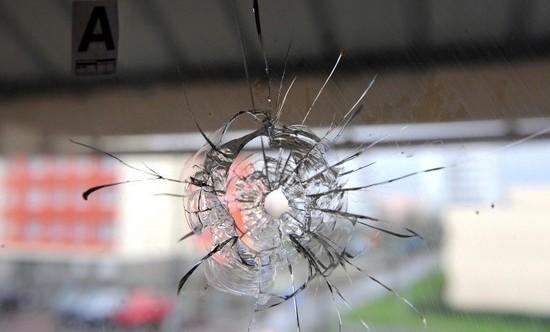Tirs contre la mosquée du Mans : l'auteur condamné à un an ferme