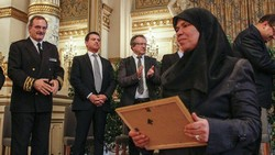 Laïcité et interculturalité : où peuvent se former les imams de France ?