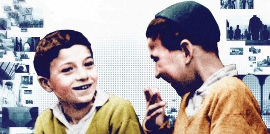 Un colloque au Sénat pour retisser les liens entre juifs et musulmans