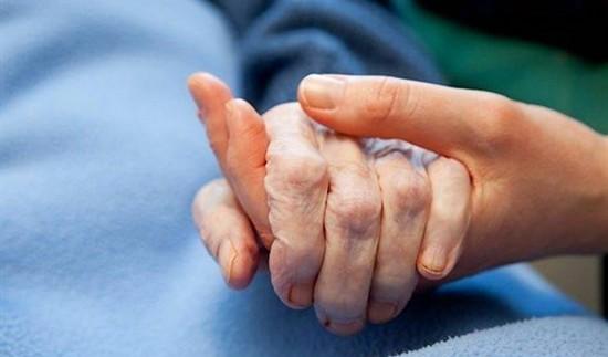 Euthanasie : les représentants religieux unis pour préserver « l'interdit de tuer »