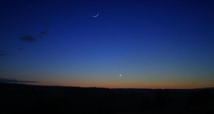 Ramadan 2015 : la Nuit du Doute annoncée, le choix du CFCM officialisé