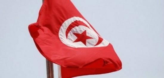 Attaque du Bardo : la Tunisie frappée en plein cœur, 21 morts