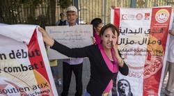 La Tunisie sous la pression sécuritaire et économique