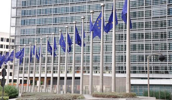 Le Hamas maintenu dans la liste des organisations terroristes de l'UE