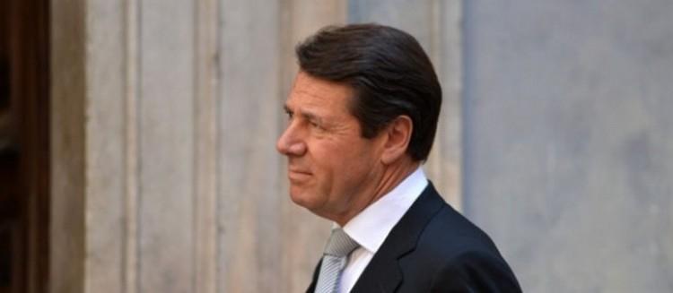 Christian Estrosi refuse la construction de nouvelles mosquées en France