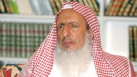 Manger sa femme en cas de famine halal : la folle fatwa attribuée au mufti d'Arabie