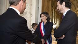 L'énorme coup de pouce de la mairie de Paris au CFCM, laïcité en danger ?