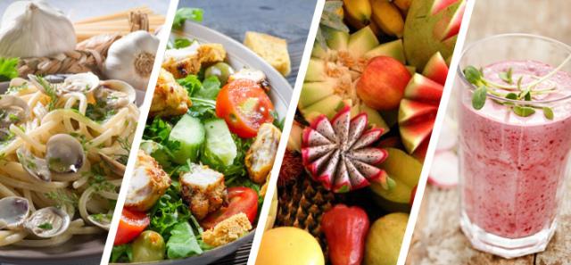 Méfiez-vous des régimes !