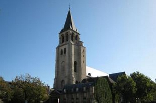 Projet d'attentat à Villejuif : les musulmans solidaires des chrétiens