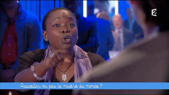 Europe-Afrique : « On sera riche ensemble ou on se noiera tous ensemble ! »