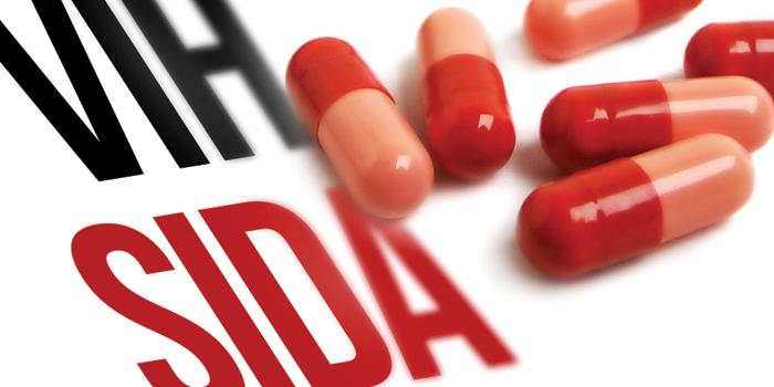 Nadia : « Le père de mes enfants a le sida »