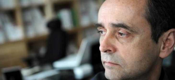 Le CCIF porte plainte contre Robert Ménard après avoir révélé l'existence d'un fichage des enfants supposés musulmans dans les écoles de Béziers.