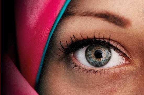 Visions Sociales, l'autre festival de Cannes