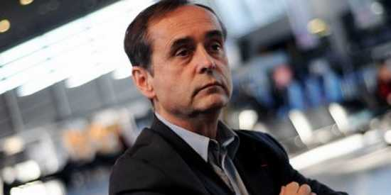Fichage de musulmans : la CRI déboutée face à Robert Ménard