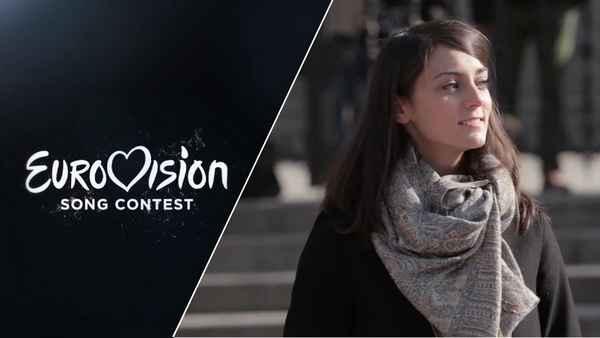 Eurovision 2015 : Israël fait modifier la chanson de la Hongrie