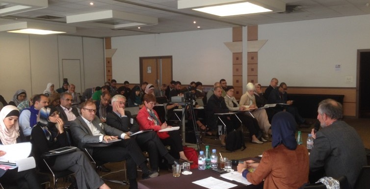 Les premières Assises de la Fédération nationale de l'enseignement privée musulman (FNEM) ont été organisées le 23 mai en région parisienne.