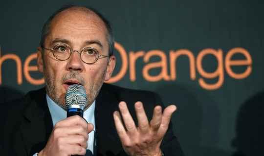 La France et Orange refusent le boycott d'Israël