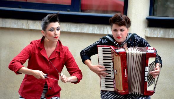 Festival de Tourcoing : le ridicule retrait d'une chanson sur le boudin