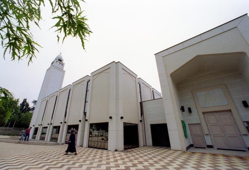 Ramadan 2015 : le message des mosquées de Lyon aux musulmans