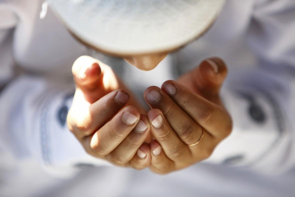 Ramadan 2015 : quels pays commencent jeudi 18 juin ?