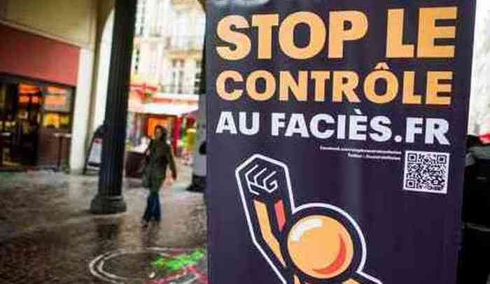 Contrôle au faciès : la condamnation historique de l'Etat français