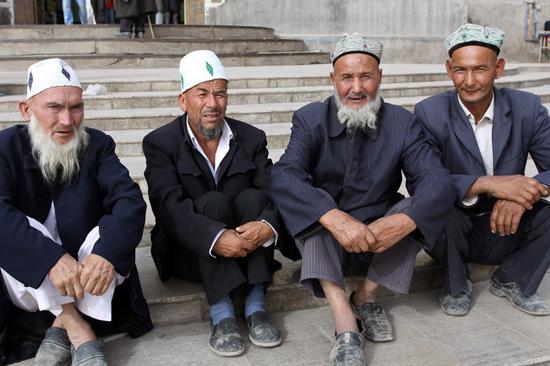 Des savants musulmans dénoncent l'interdiction du Ramadan en Chine