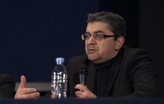 Sifaoui et Chalghoumi en tête d'un appel contre « l'escroquerie » de l'islamophobie