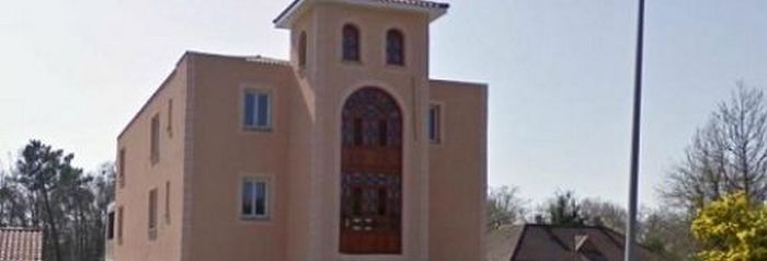 Mérignac : l'attaque de la mosquée condamnée par le CFCM