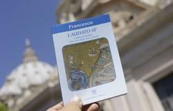 Ecologie, les leçons au monde à retenir du pape François