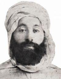 Ibn Badis, figure algérienne de la réforme culturelle.