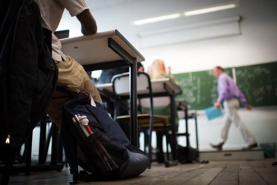 Un ex-professeur du lycée musulman de Lille condamné pour diffamation