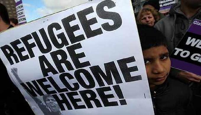 Crise des réfugiés : le CFCM appelle à la mobilisation des musulmans