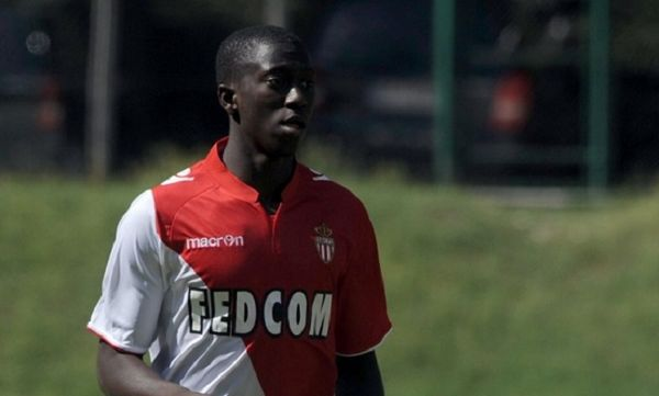 Yarouba Cissako, formé à l'AS Monaco, pourrait arrêter sa carrière pour devenir imam.