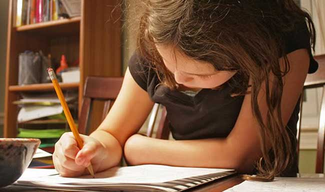 École privée, école à la maison : le choix des parents