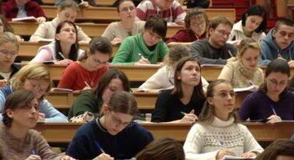 Laïcité à la fac, un nouveau guide édité
